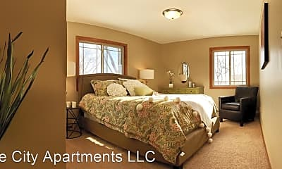 Granite City Apartments LLC 3415 65th Ave N, 2