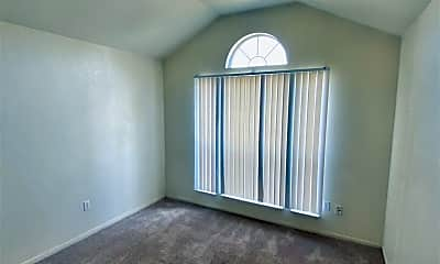 Bedroom, 4402 Mallard Ln, 2