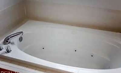 Bathroom, 274 Cabell Dr, 2