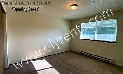 Kitchen, 7525 Trails End Dr SE, 2