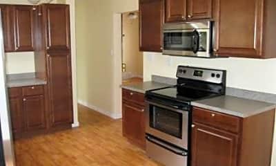 Kitchen, 252 Forest Grove Rd, 1