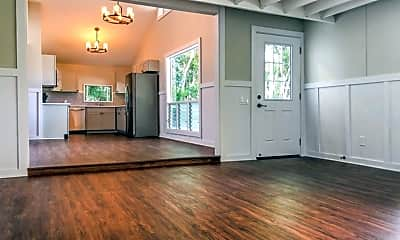 Living Room, 41 Saddle City Rd, 1