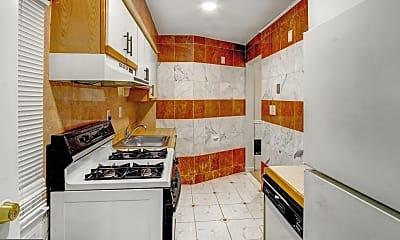 Kitchen, 6200 54th Pl, 2