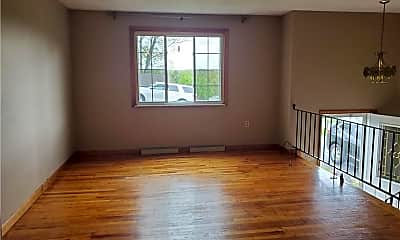 Living Room, 973 Glen Hayes Dr, 1