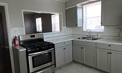 Kitchen, 2814 Riverview St, 0