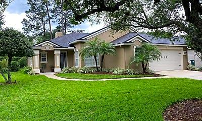 Building, 3560 Avalon Cove Dr E, 0