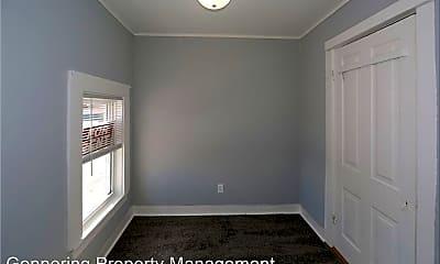 Bedroom, 8322 Antioch Rd, 2