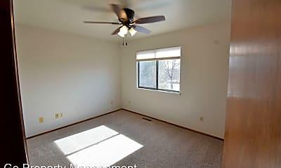 Bedroom, 6197 Webster St, 2