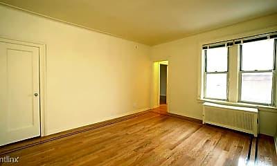 Living Room, 2375 E 3rd St, 1