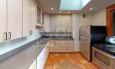Kitchen, 1622 E Copper St, 0