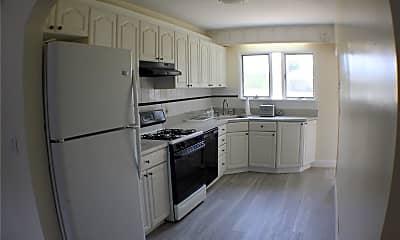 Kitchen, 252 Eagle Ave, 2