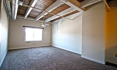 Living Room, 1320 5th Ave, 0