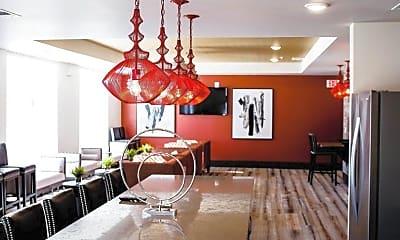 Dining Room, 202 E Eldorado Pkwy, 2