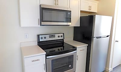 Kitchen, 1094 W 1520 N, 1