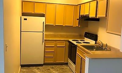 Bedroom, 3000 Douglas Ave, 2