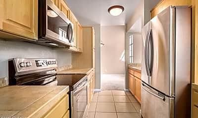 Kitchen, 3200 E Calle De La Punta 1, 0