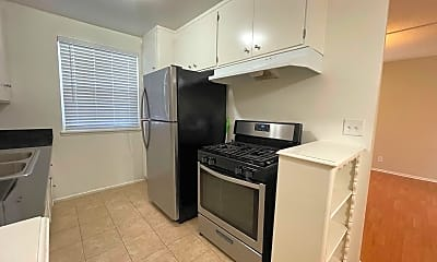 Kitchen, 1755 N Kenmore Ave, 0