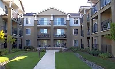 Solano Vista Apartments, 0