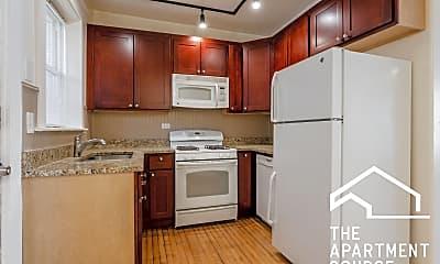 Kitchen, 2951 W Cullom Ave, 0