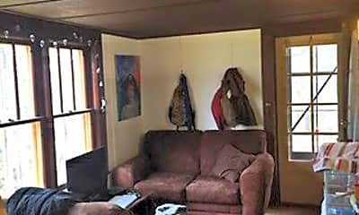 Living Room, 921 Taughannock Blvd, 0
