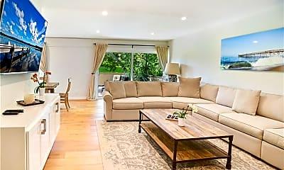 Living Room, 2112 Vista Dorado, 0
