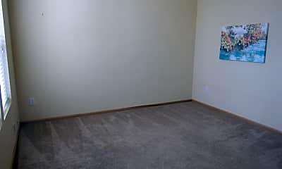 Bedroom, 1680 SW 53rd St, 1