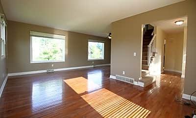 Living Room, 1520 S 60th St, 0