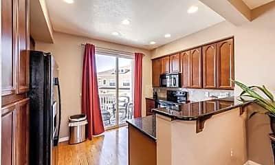 Kitchen, 9454 Ashbury Circle, #104, 1