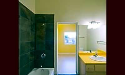 Bathroom, 115 Harvard Dr SE, 2