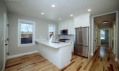 Kitchen, 10 Duffley Ct, 0