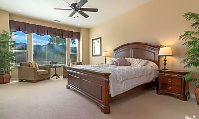 Bedroom, 81709 Rustic Canyon Dr, 2
