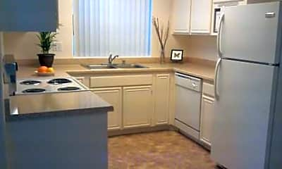 Lakeshore Terrace Apartments Homes, 1