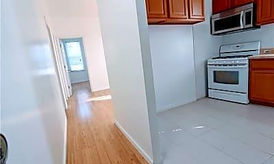 Kitchen, 66-61 60th Pl, 0