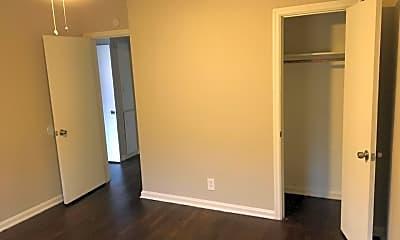 Bedroom, 1000 MacArthur Dr, 0