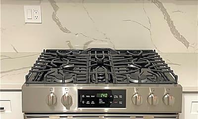 Kitchen, 31-16 31st St, 1