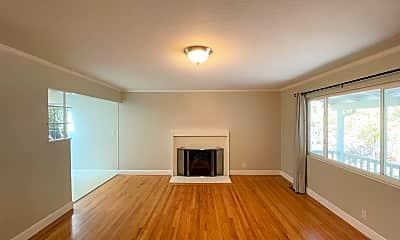 Bedroom, 40 Cottage Ln, 1