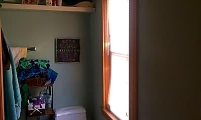 Bedroom, 23 Chandler St, 2