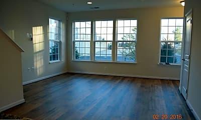 Living Room, 14902 Mason Creek Cir, 1