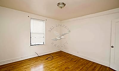 Bedroom, 63-28 Woodhaven Blvd, 1