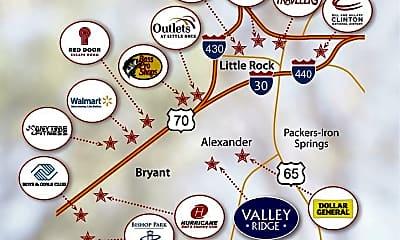 Building, 9208 Pleasant Valley Dr, 2