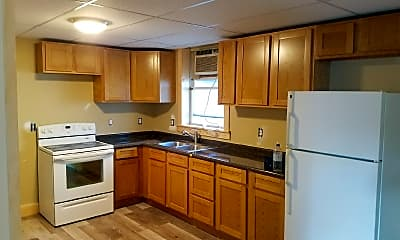 Kitchen, 79 N Main St, 0