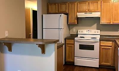 Kitchen, 11940 SE Ash St, 0