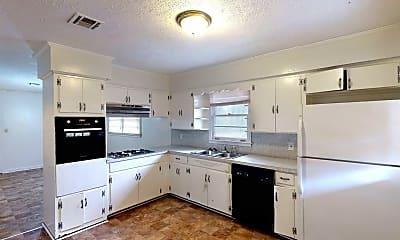 Kitchen, 302 Daphne Ln, 0