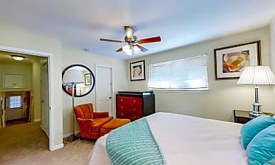 Bedroom, Room for Rent - Live in Riverdale, 2