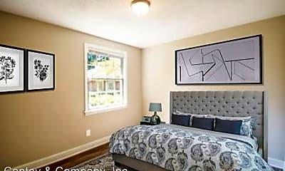 Bedroom, 766 Augusta St, 2