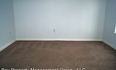 Bedroom, 7907 Valley Manor Rd, 2
