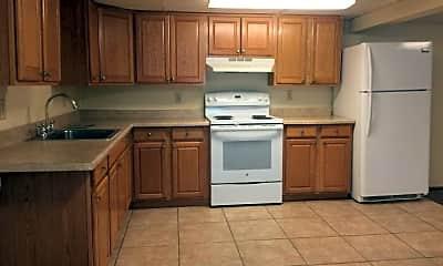 Kitchen, 5024 9th Ave NE, 0