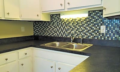 Kitchen, 2126 Vernon Ct, 1