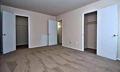 Bedroom, 4513 23rd Pkwy, 1