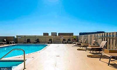 Pool, 11800 Sunset Hills Rd 512, 2